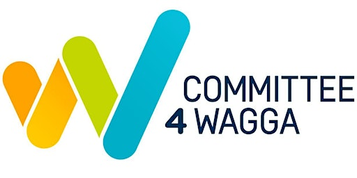 Committee 4 Wagga - Roundtable Luncheon with Michael Keys