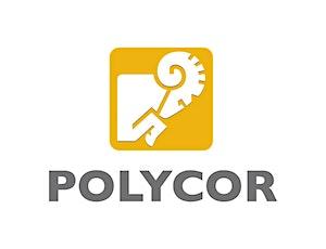 Polycor Hardscapes & Masonry Contractor Education Seminar 2020 tickets