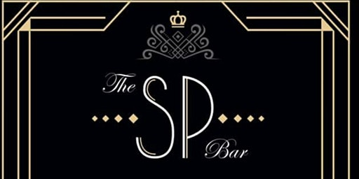 An Evening of Gin with Winchester Distillery @ The SP Bar