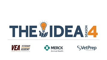 The IDEA Season 4 Student Innovation Competition