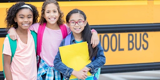 L.A. Parent's FREE Education Fair - Santa Clarita