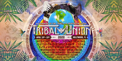 Tribal Union Miami
