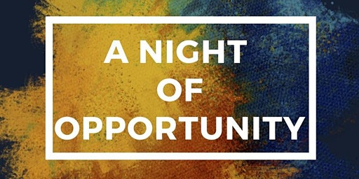 Moreno Valley Education Foundation - A Night of Opportunity
