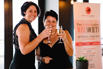 Darwin Fabulous Ladies Wine Soiree with Dandelion Wines tickets