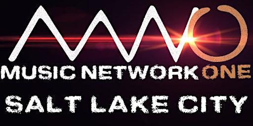 Salt Lake City MNO Networking Event