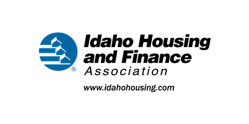 Idaho Housing Lender Training - Boise Centre - March 2