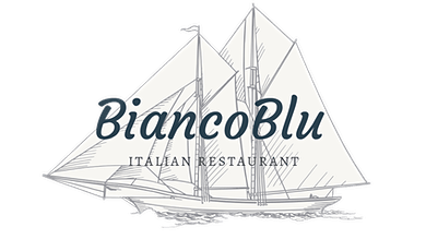 Taking Over Edgewater for FREE Real Estate Networking at BiancoBlu tickets