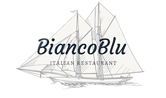 Taking Over Edgewater for FREE Real Estate Networking at BiancoBlu