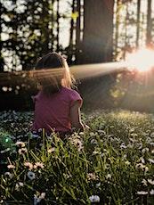 J'veux JUSTE la paix!  Pour vivre une vie débordante de joie billets