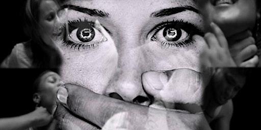 Identifying, Investigating, and Prosecuting Domestic Violence STRANGULATION Cases
