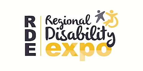 RDE - Regional Disability Expo - Rockhampton tickets