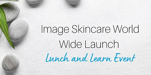 2020 Image Skincare Worldwide Launch & Learn - Bossier City, LA