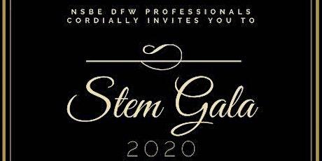 2020 NSBE Gala:  Engineering the New Renaissance tickets
