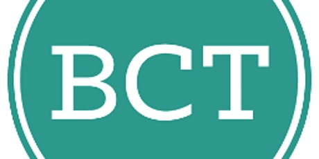 Berkeley Cultural Trust Membership Breakfast tickets