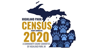 2020 HIGHLAND PARK CENSUS COUNT COMMITTEE WORKSHOP