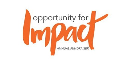 Barrio Logan College Institute: Opportunity for Impact 2020 tickets