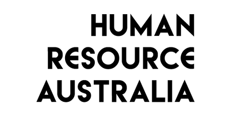 Human Resource Australia  #Melbourne - HR Micro-Conference with 3 HR-Talks tickets