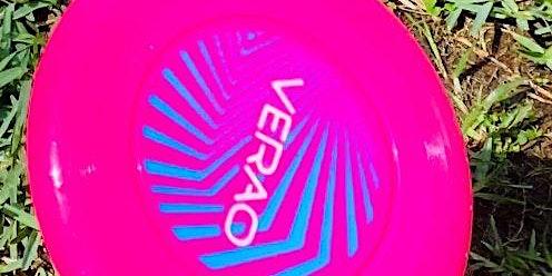 Frisbee Golf & Finska