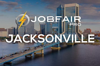Jacksonville Job Fair at the Jacksonville Marriott tickets