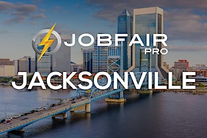 Jacksonville Job Fair at the Jacksonville Marriott