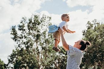 Free Seminar- Estate Planning for Parents of Minor Children tickets