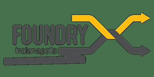 FoundryX - INDY
