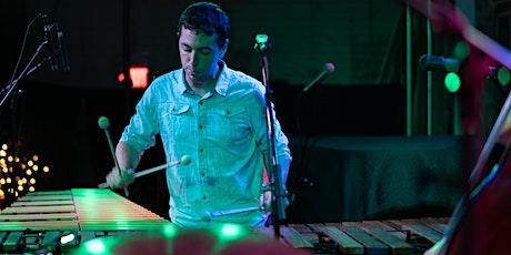 Dillon Vado Trio LIVE at Pacific Room Alki tickets