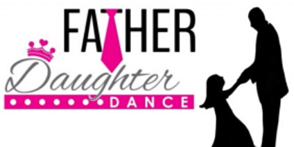 Father Daughter Dance - Worthington, IN - Tri Kappa (Delta Nu)