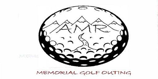 The 4th Annual Adam Rantz Memorial Golf Outing