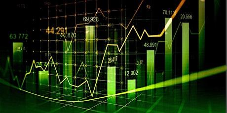 Introdução a Investimentos ingressos