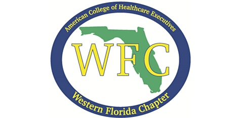 WFC ACHE Networking Event in Spring Hill