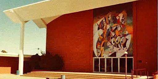 Coronado High School 1970 Reunion