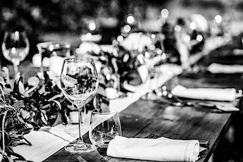 Loxton Hospital Gala Dinner 2020 tickets