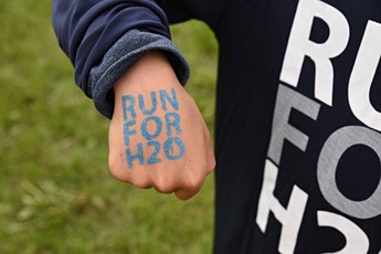2020 Sherwood Park Run For H2O tickets