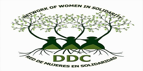 13TH ANNUAL INTERNATIONAL NETWORK OF WOMEN IN SOLIDARITY CONFERENCE tickets
