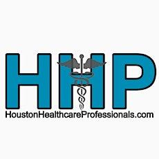 Houston Healthcare Professionals tickets