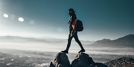 Business in a Backpack: Crushing Ecommerce in 2020 tickets