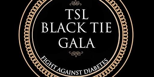 Black Tie Gala