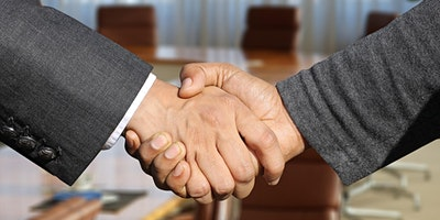 Manage employee relations