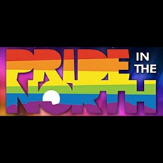 Queer HERstory & Queering the Curriculum Workshops tickets