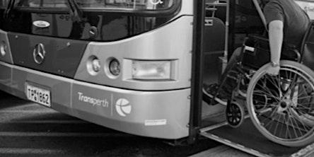 Inclusive Transport Expo