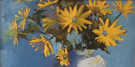 71st  Annual Chadds Ford Art Show & Sale tickets