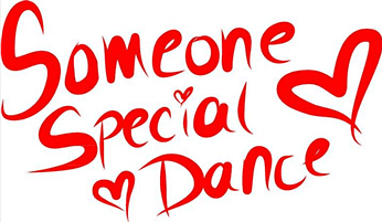 FWS Someone Special Dance 2020