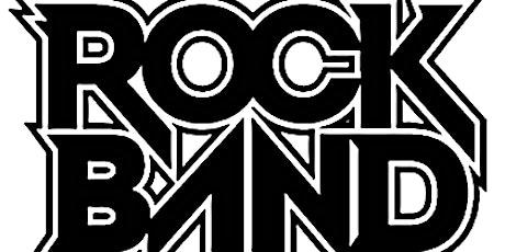 2020 Huntingdale: Rockband @ Pixel Bar - MSA March Social Functions  tickets
