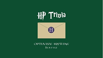 HP Trivia: Chapter 14