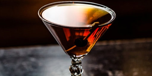 Cocktail Royale