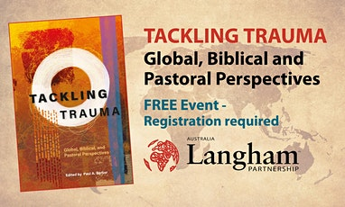 Langham Partnership Event in SA tickets