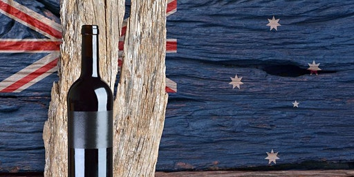 Wines from Down Under: Australia and New Zealand