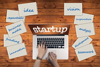 Taking Your Startup to The Next Level Through a Startup Accelerator Program entradas