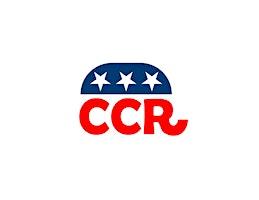 Cape Coral Republican Club February Meeting